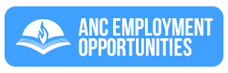 ANC Job Opportunities